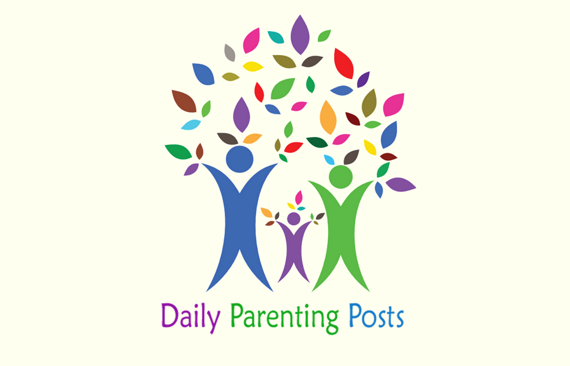 Daily Parenting Posts - slide 2