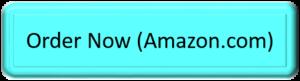 order now- amazon.com