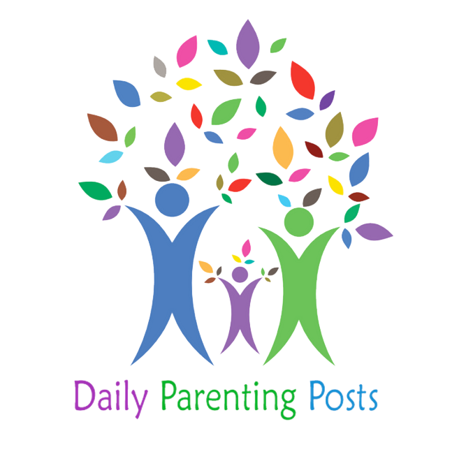 Daily Parenting Posts